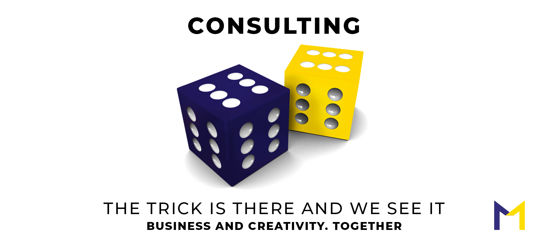 Slider_Consulting_MultiOlistica