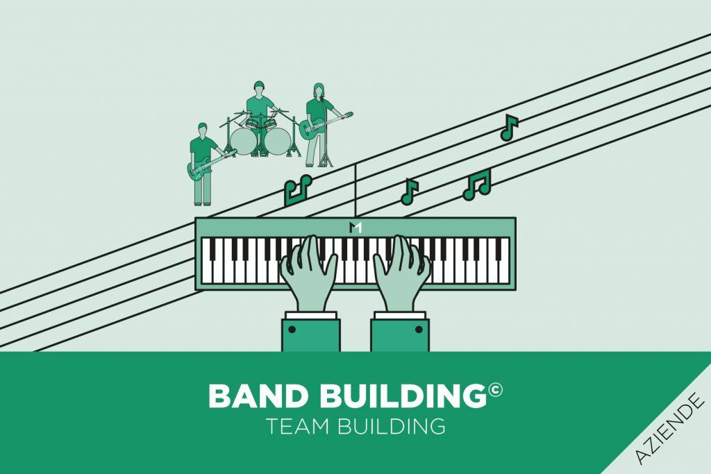 Band_Building_Aziendale_Accademia_VeraMente