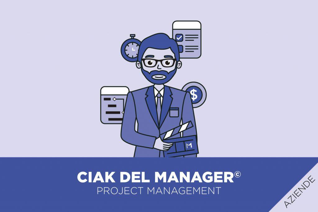 Ciak_del_Manager_Aziendale_Accademia_VeraMente