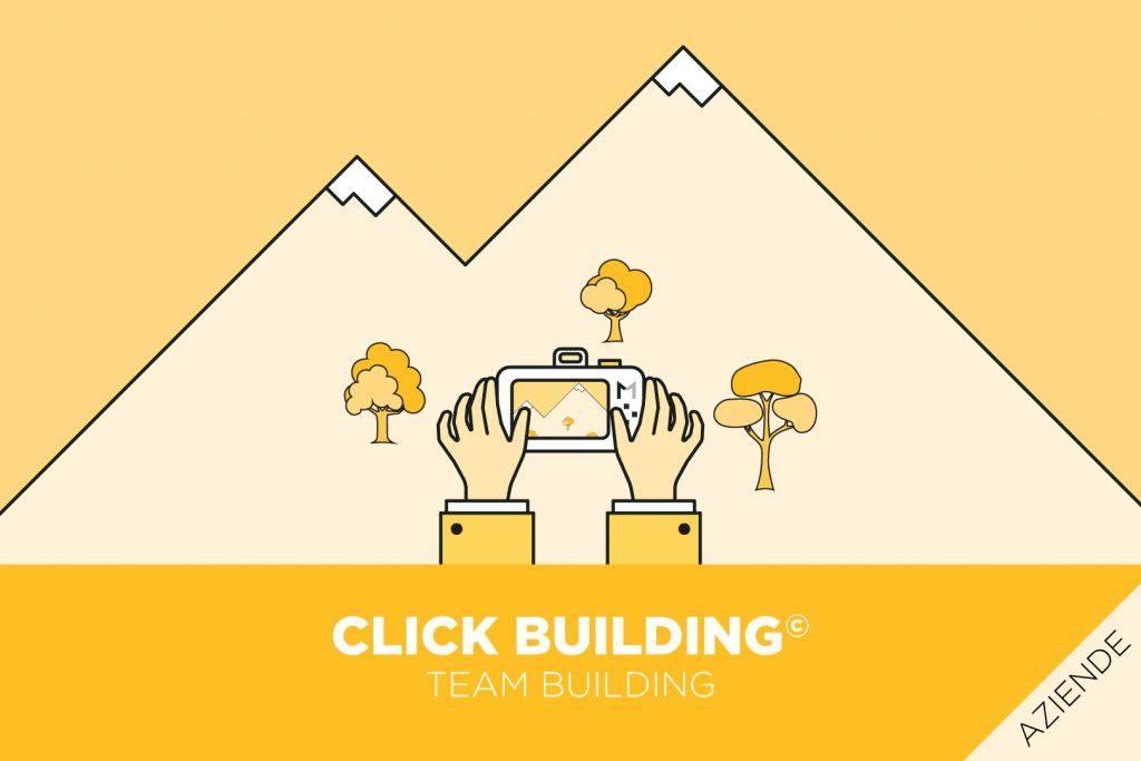 Click_Building_Aziendale_Accademia_VeraMente