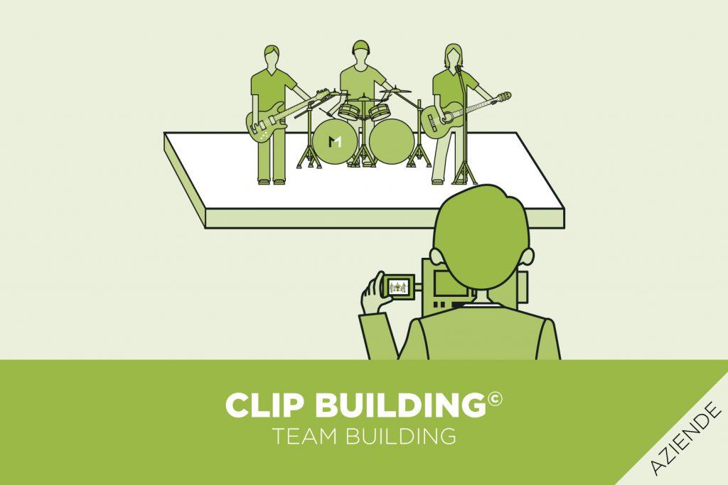 Clip_Building_Aziendale_Accademia_VeraMente