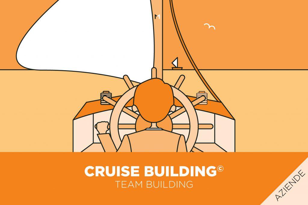 Cruise_Building_Aziendale_Accademia_VeraMente