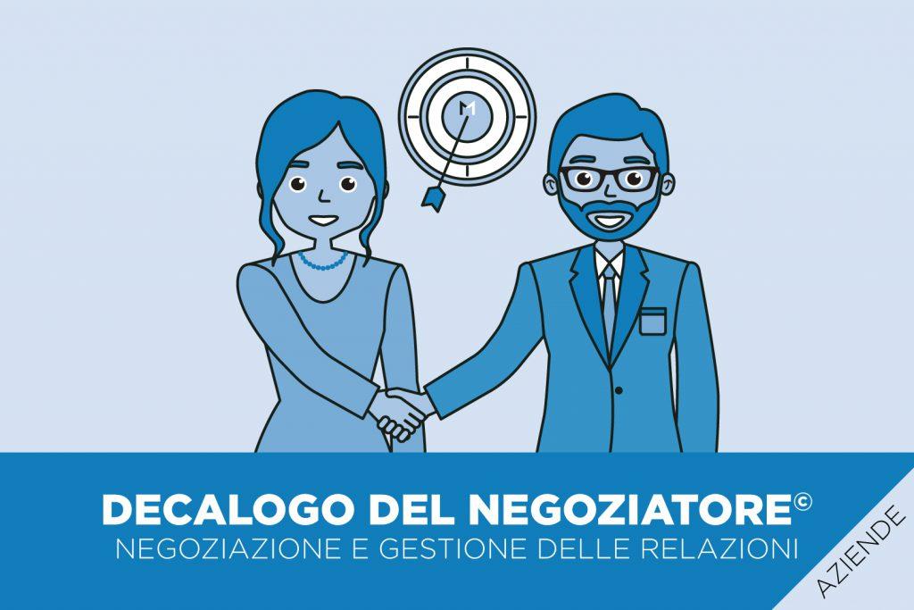 Decalogo_del_Negoziatore_Aziendale_Accademia_VeraMente