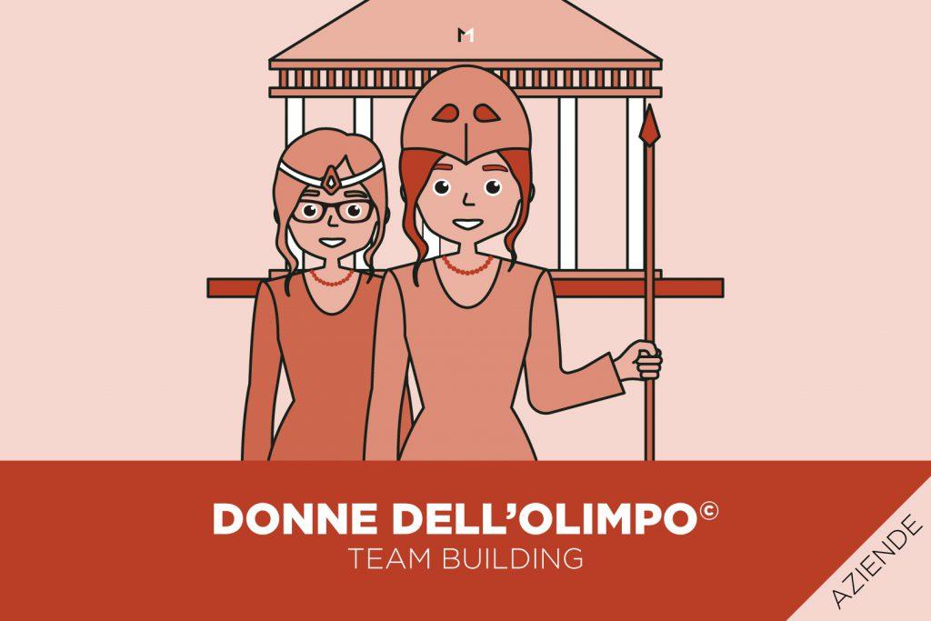 Donne_dell_Olimpo_Aziendale_Accademia_VeraMente