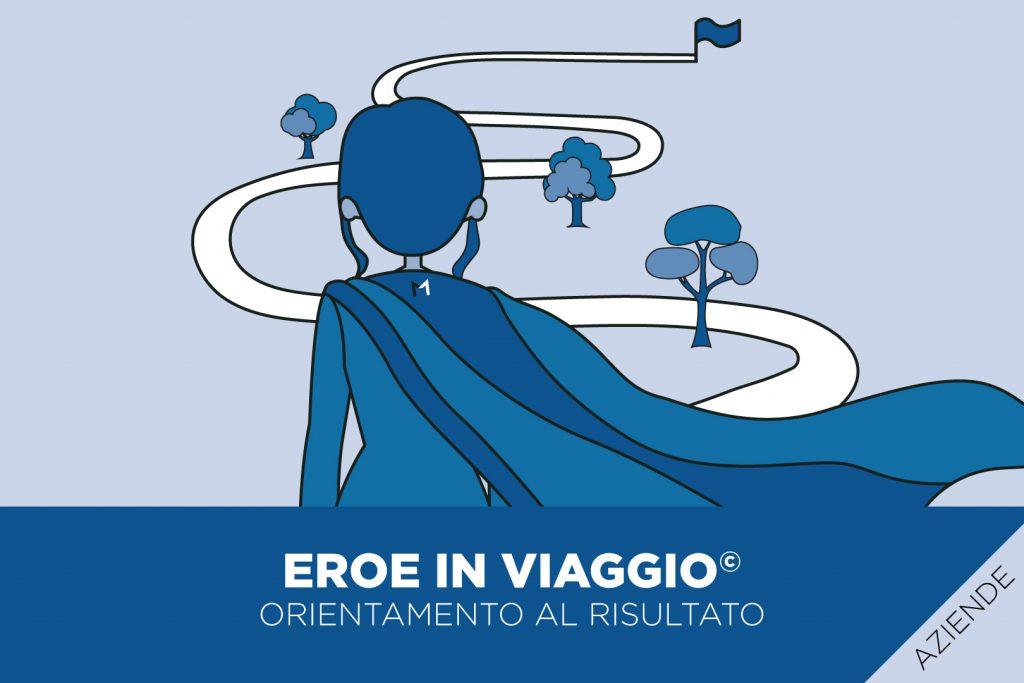 Eroe_in_Viaggio_Aziendale_Accademia_VeraMente