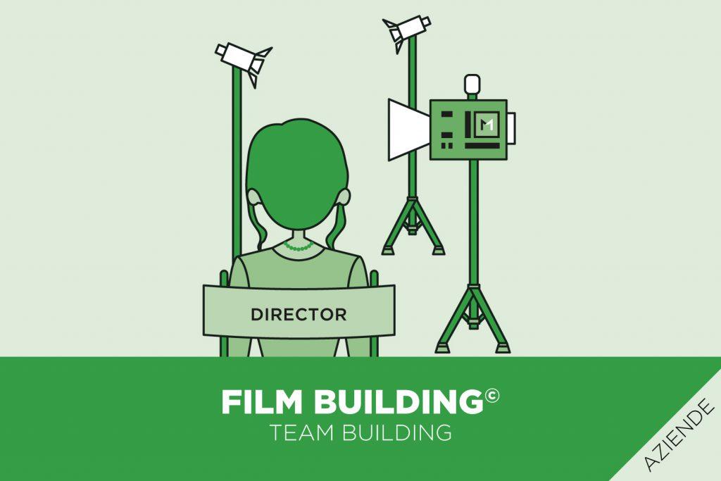 Film_Building_Aziendale_Accademia_VeraMente