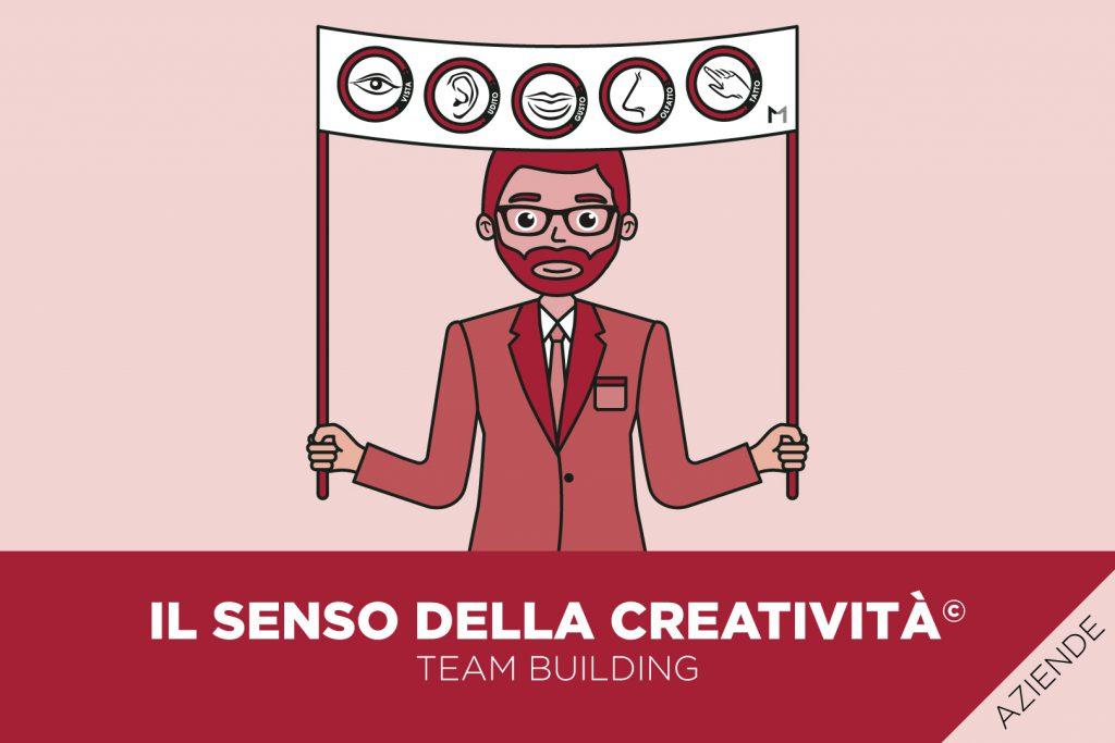 Il_Senso_della_Creativita_Aziendale_Accademia_VeraMente