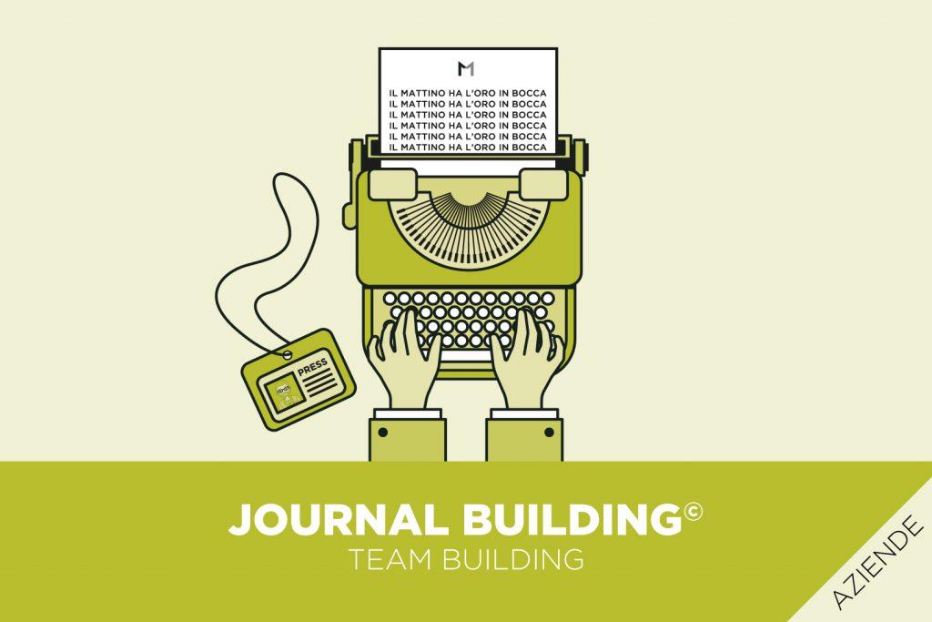 Journal_Building_Aziendale_Accademia_VeraMente