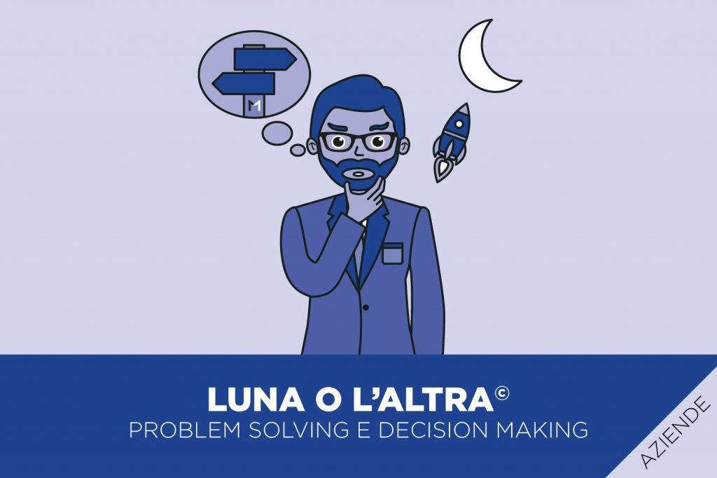 Luna_o_l_altra_Aziendale_Accademia_VeraMente