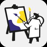MeMO_Painting_MultiOlistica