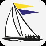 MeMO_Sailing_MultiOlistica