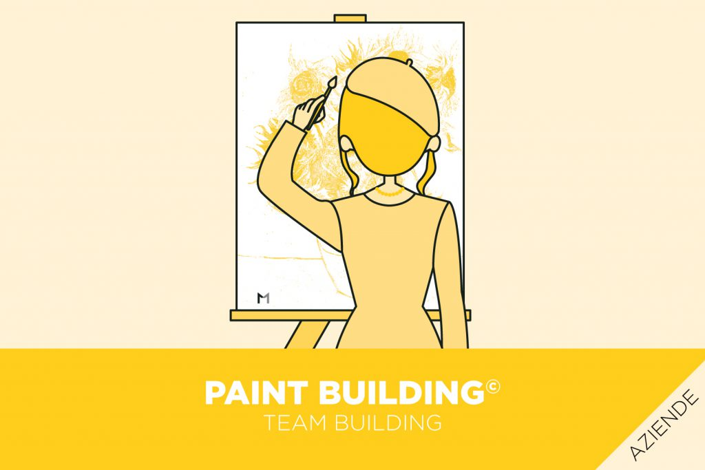 Paint_Building_Aziendale_Accademia_VeraMente