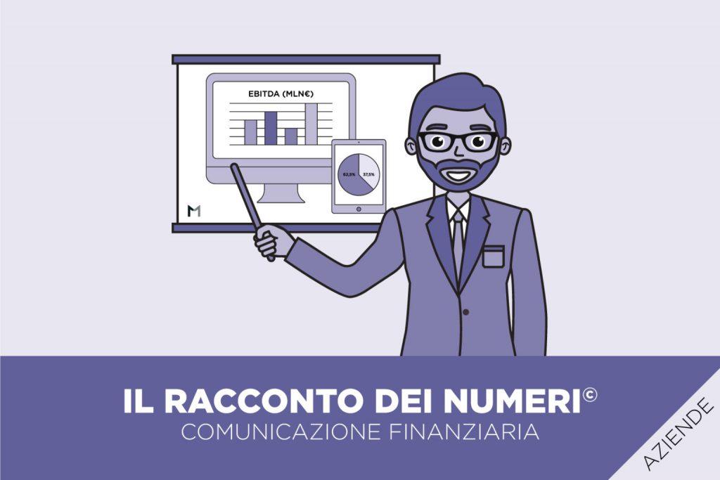Il_Racconto_dei_Numeri_Aziendale_Accademia_VeraMente