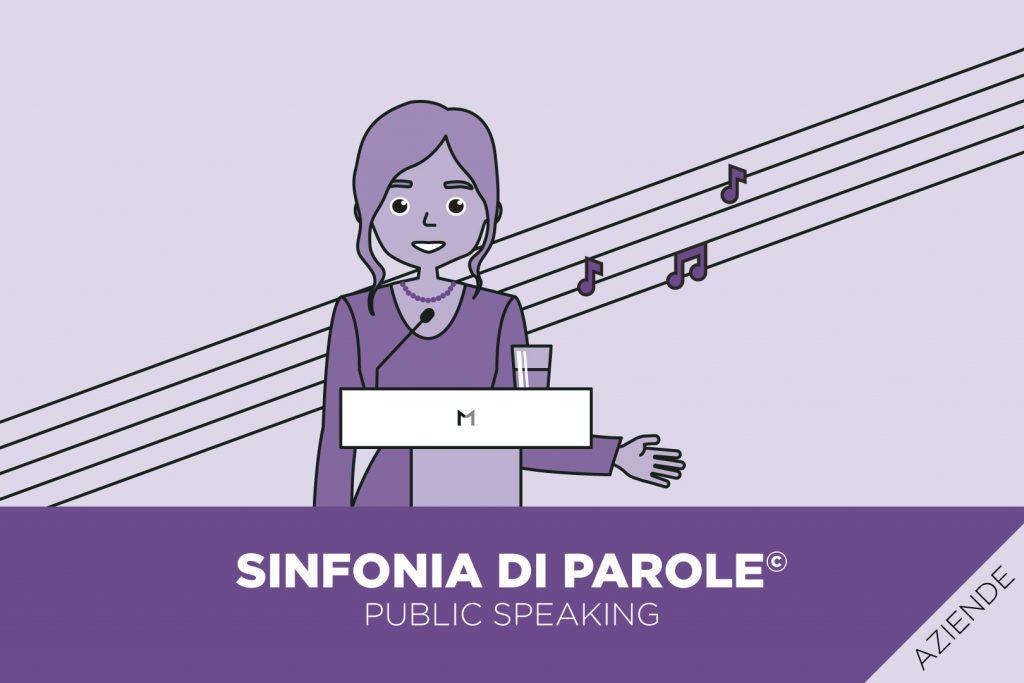 Sinfonia_di_Parole_Aziendale_Accademia_VeraMente