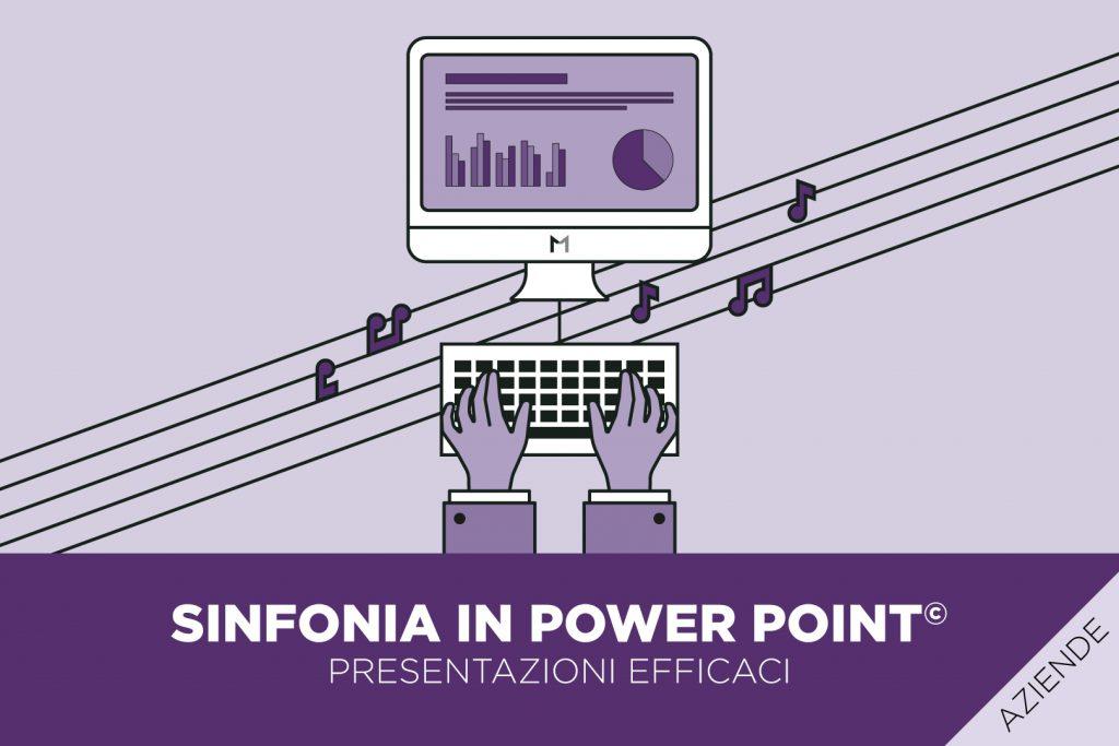 Sinfonia_in_Power_Point_Aziendale_Accademia_VeraMente-2
