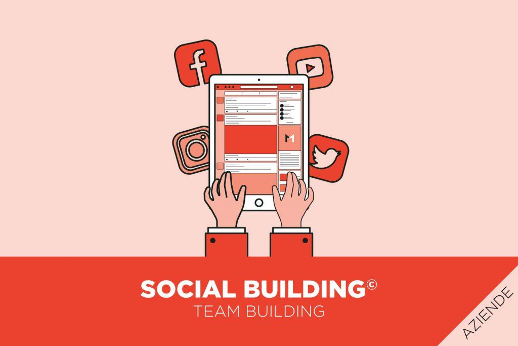 Social_Building_Aziendale_Accademia_VeraMente