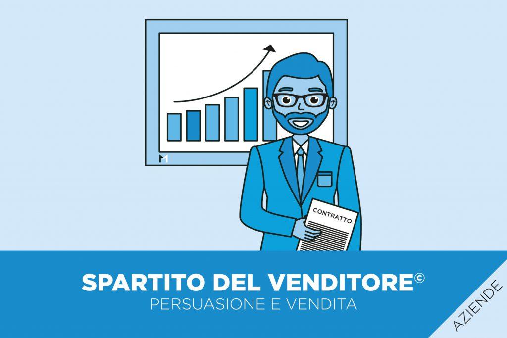 Spartito_del_Venditore_Aziendale_Accademia_VeraMente-2