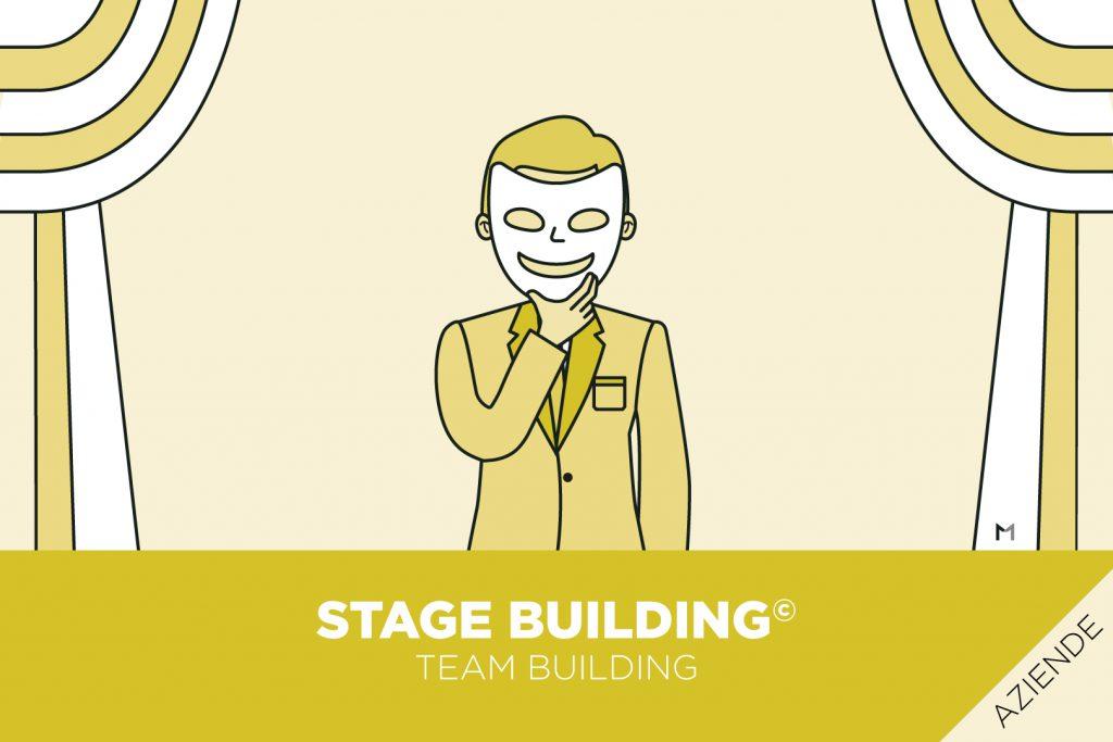 Stage_Building_Aziendale_Accademia_VeraMente