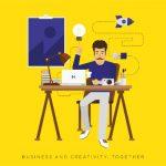 Business_Creativity_MultiOlistica_Training_Communication_Events