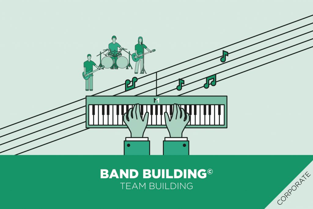 Band_Building_MultiOlistica_Business_Training