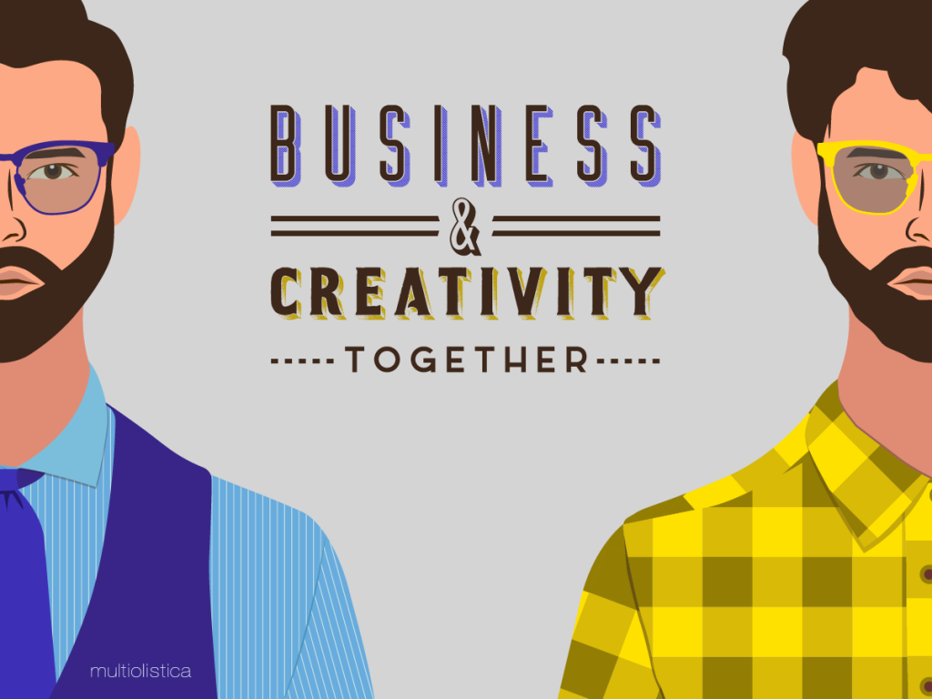 Business_&_Creativity_MultiOlistica_Training_Communication_Events
