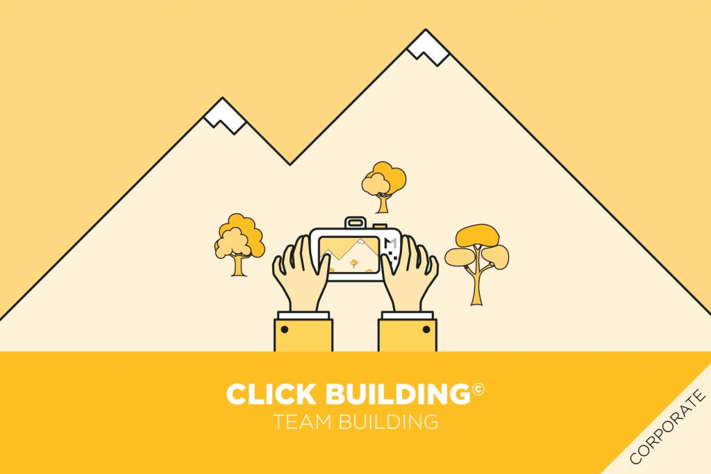 Click_Building_MultiOlistica_Business_Training