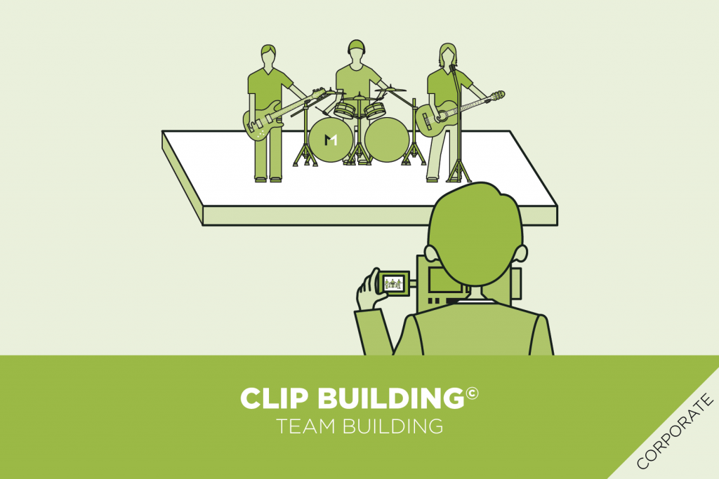 Clip_Building_MultiOlistica_Business_Training
