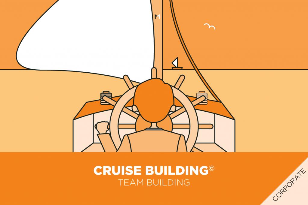 Cruise_Building_MultiOlistica_Business_Training