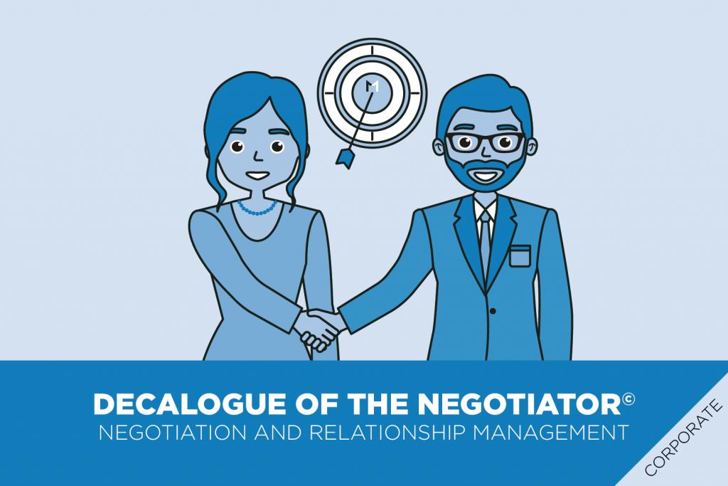 Decalogue_of_the_Negotiator_MultiOlistica_Business_Training