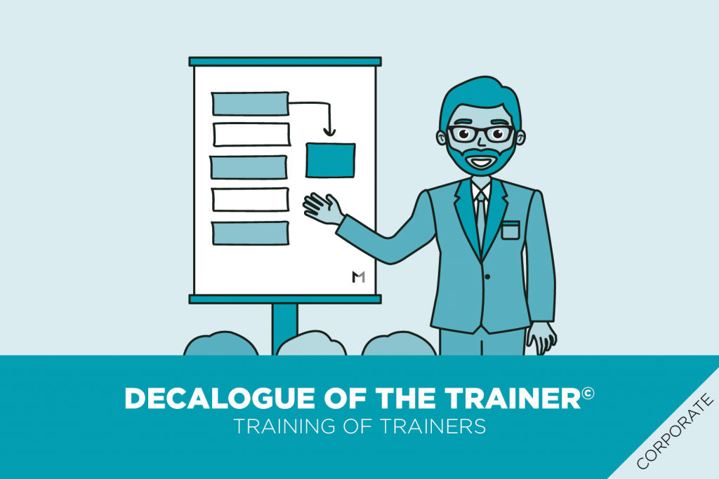 Decalogue_of_the_Trainers_MultiOlistica_Business_Training