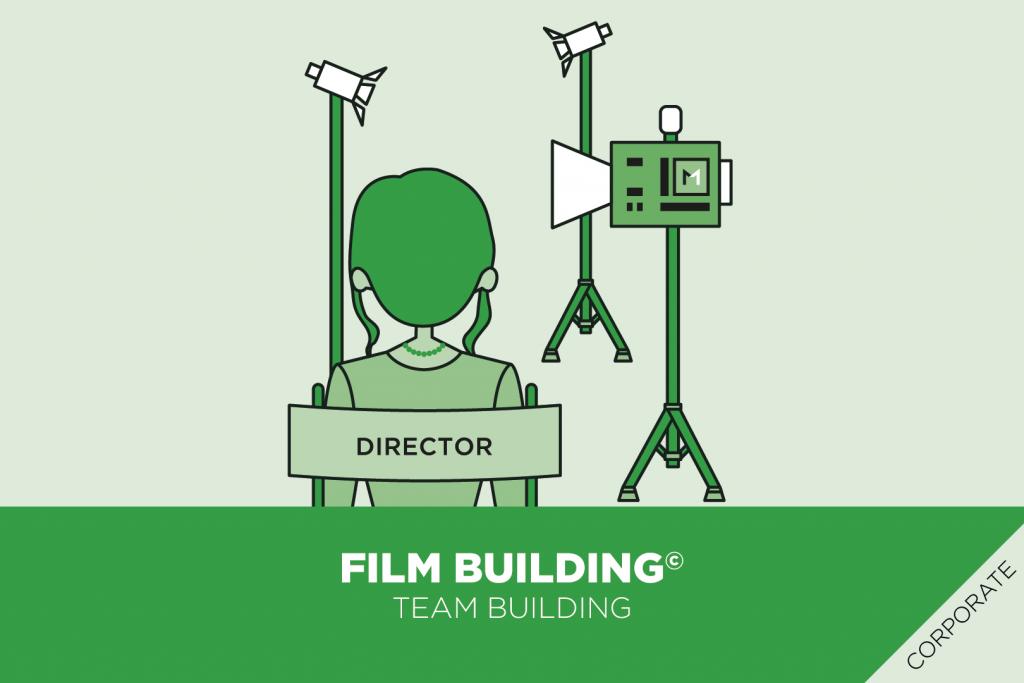 Film_Building_MultiOlistica_Business_Training