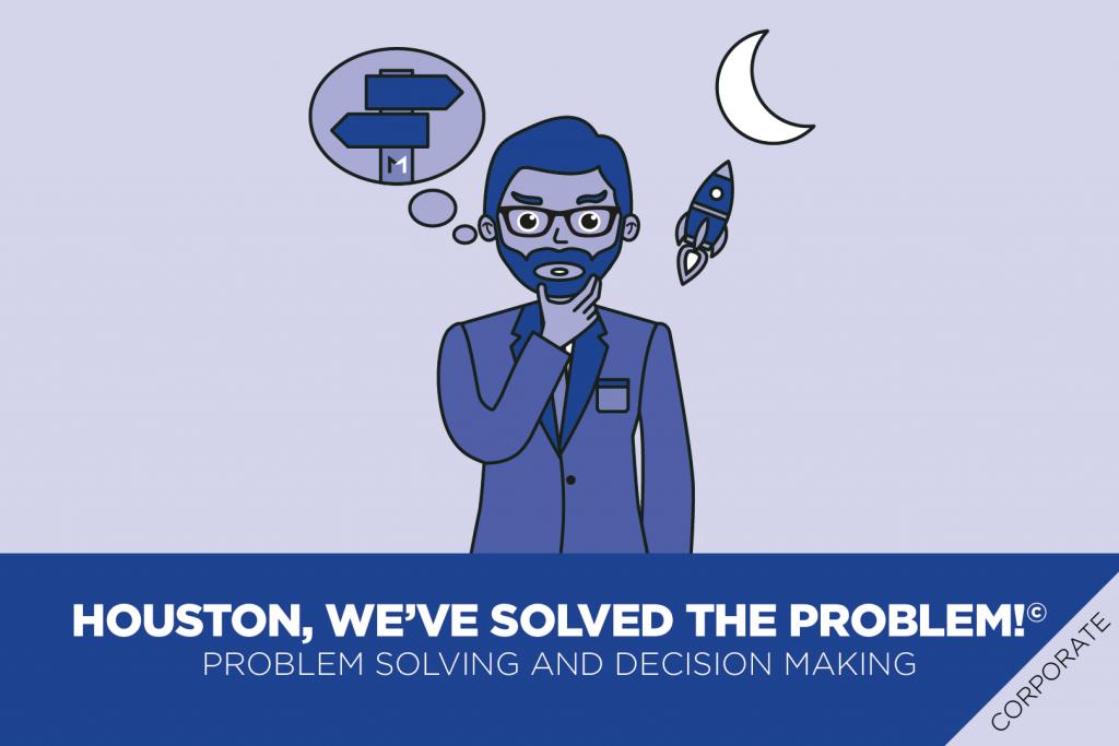 Houston_We_ve_Solved_the_Problem_MultiOlistica_Business_Training