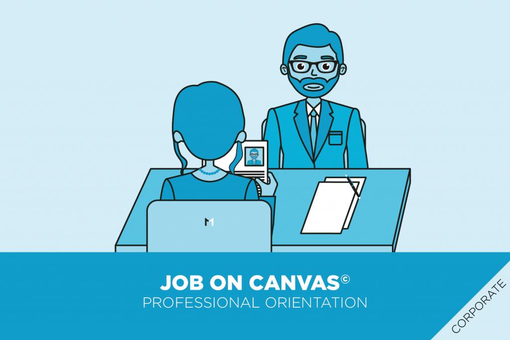 Job_on_Canvas_MultiOlistica_Business_Training
