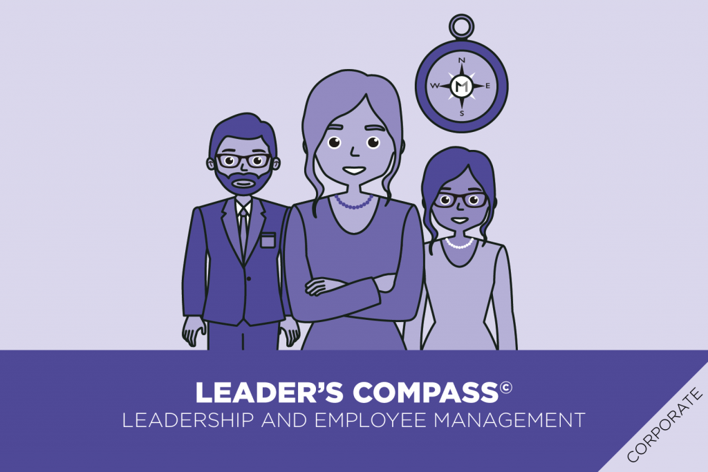 Leader_Compass_MultiOlistica_Business_Training
