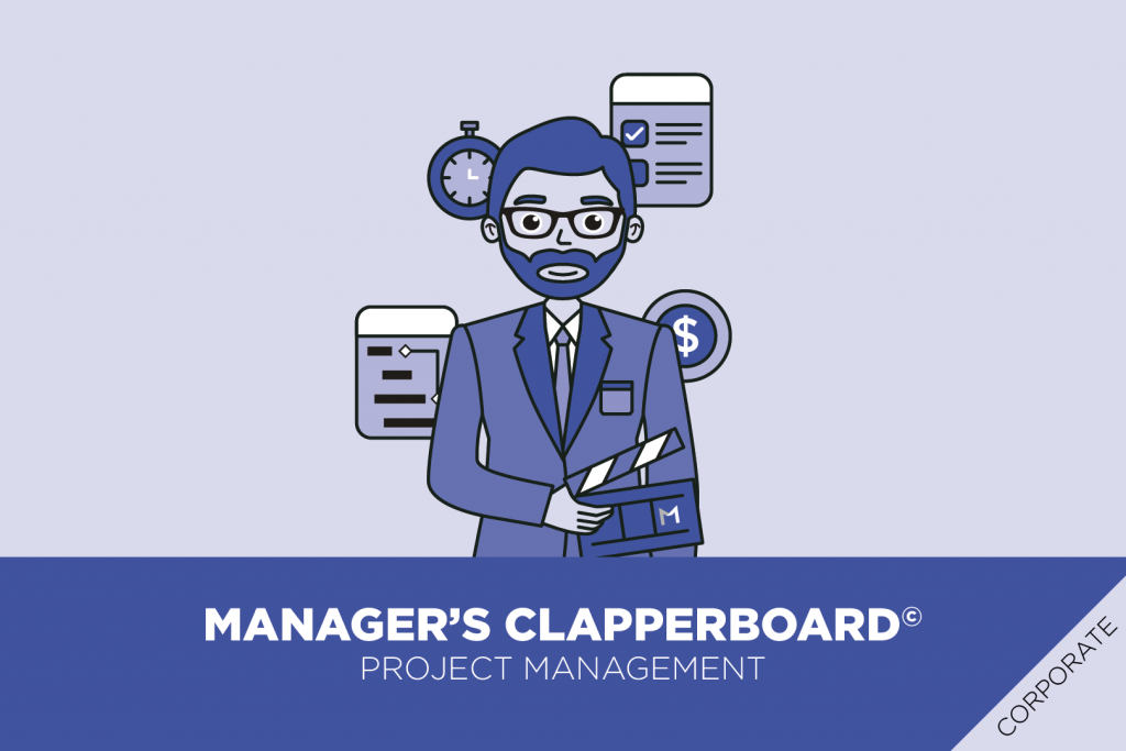 Manager_Clapperboard_MultiOlistica_Business_Training