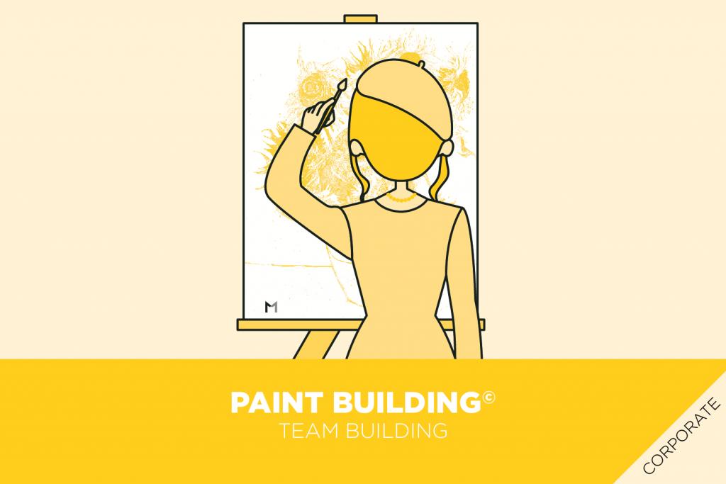 Paint_Building_MultiOlistica_Business_Training