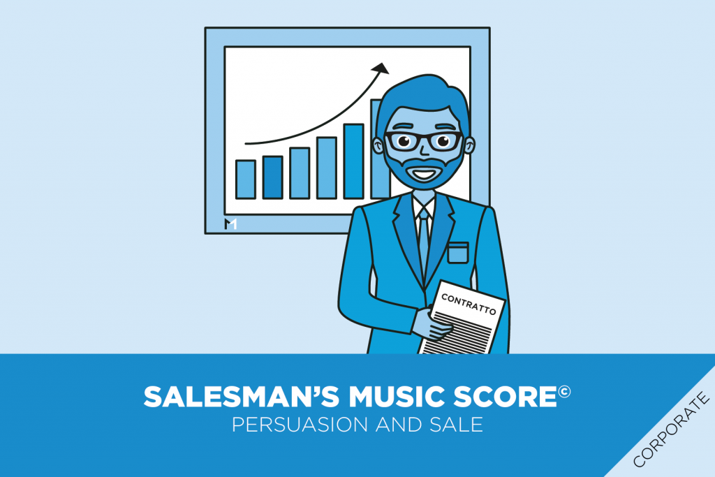 Salesman_Music_Score_MultiOlistica_Business_Training