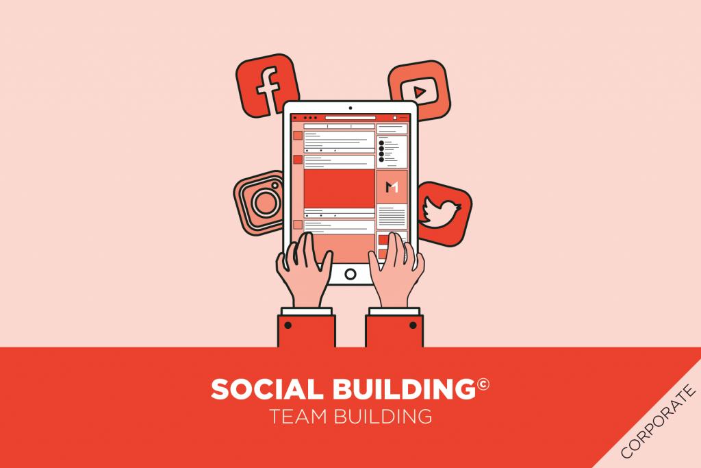 Social_Building_MultiOlistica_Business_Training