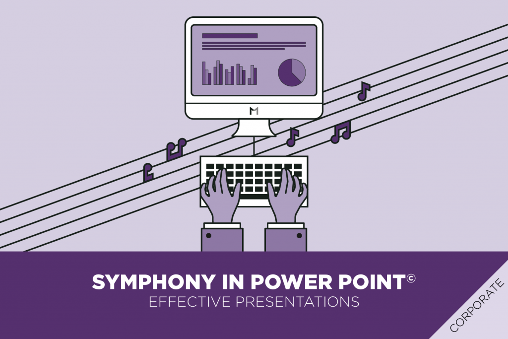 Symphony_in_Power_Point_MultiOlistica_Business_Training