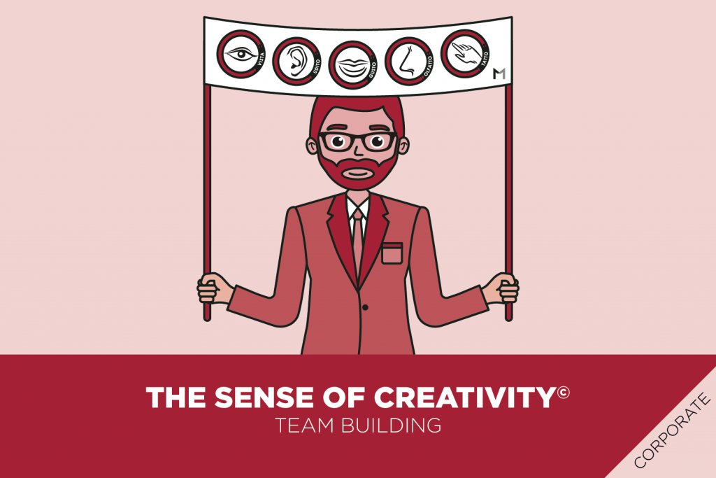 The_Sense_of_Creativity_MultiOlistica_Business_Training