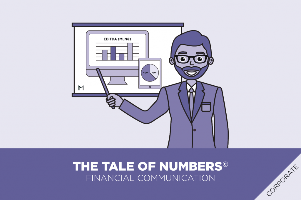 The_Tale_of_Numbers_MultiOlisticaSocial_Building_MultiOlistica_Business_Training
