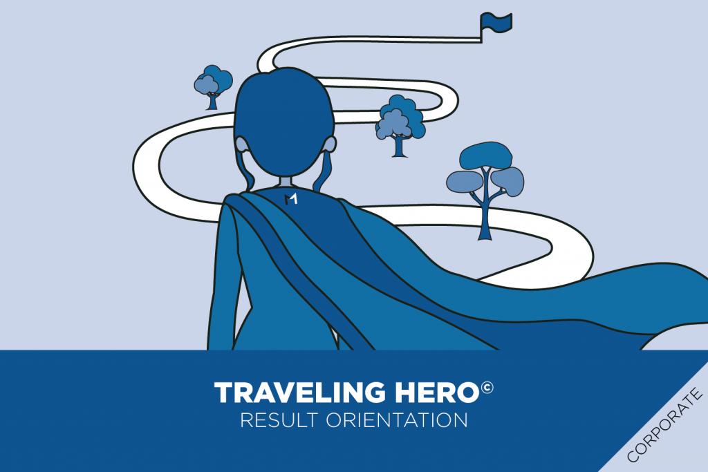 Traveling_Hero_MultiOlistica_Business_Training