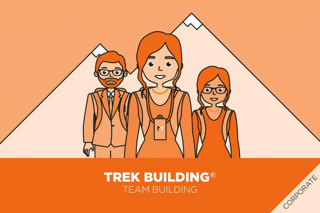 Trek_Building_MultiOlistica_Business_Training
