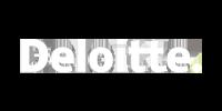 Deloitte_MultiOlistica