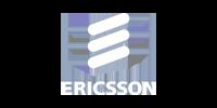 Ericsson_MultiOlistica