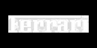 Ferrari_MultiOlistica_Formazione_Comunicazione_Eventi