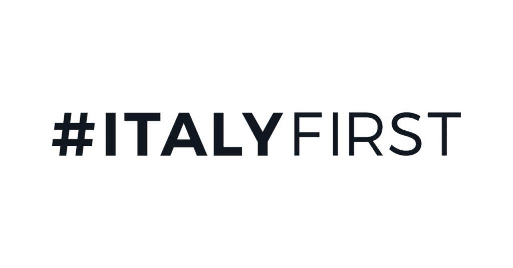 ItalyFirst_MultiOlistica_Formazione_Comunicazione_Eventi